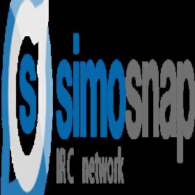 Simosnap